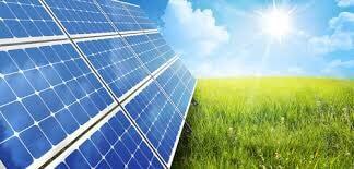 panneaux solaire en Martinique