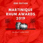 rhum awards martinique